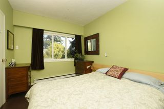 Photo 9: 1271 Centre Rd in : Vi Fernwood House for sale (Victoria)  : MLS®# 858245