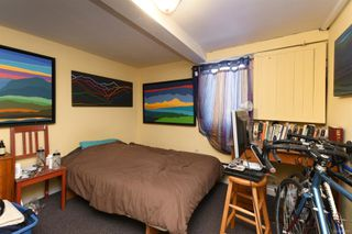 Photo 14: 1271 Centre Rd in : Vi Fernwood House for sale (Victoria)  : MLS®# 858245