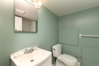 Photo 13: 1271 Centre Rd in : Vi Fernwood House for sale (Victoria)  : MLS®# 858245
