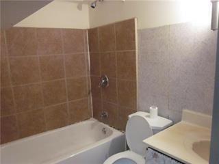Photo 5: 874 Bannatyne Avenue in Winnipeg: Weston Residential for sale (5D)  : MLS®# 202025631