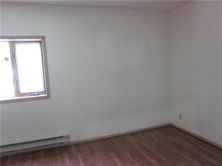 Photo 6: 874 Bannatyne Avenue in Winnipeg: Weston Residential for sale (5D)  : MLS®# 202025631