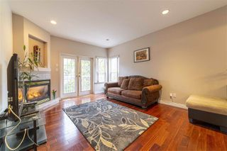 Photo 10: 2870 SEDGE Court in Coquitlam: Westwood Plateau House for sale : MLS®# R2516346