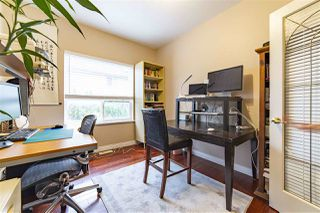 Photo 8: 2870 SEDGE Court in Coquitlam: Westwood Plateau House for sale : MLS®# R2516346