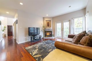Photo 11: 2870 SEDGE Court in Coquitlam: Westwood Plateau House for sale : MLS®# R2516346