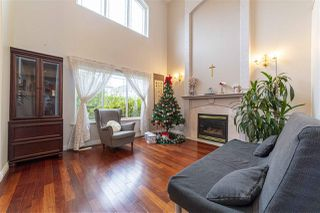 Photo 2: 2870 SEDGE Court in Coquitlam: Westwood Plateau House for sale : MLS®# R2516346