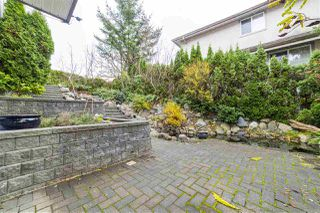 Photo 32: 2870 SEDGE Court in Coquitlam: Westwood Plateau House for sale : MLS®# R2516346