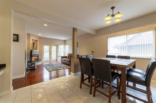 Photo 15: 2870 SEDGE Court in Coquitlam: Westwood Plateau House for sale : MLS®# R2516346
