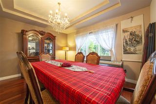 Photo 5: 2870 SEDGE Court in Coquitlam: Westwood Plateau House for sale : MLS®# R2516346