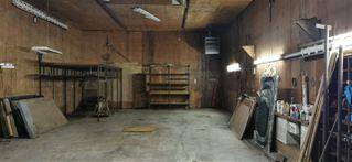 Photo 16: 13359 HIGHLEVEL Crescent: Charlie Lake Land for sale (Fort St. John (Zone 60))  : MLS®# R2519434
