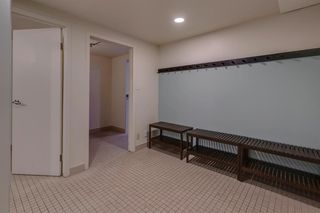 Photo 26: 514 339 13 Avenue SW in Calgary: Beltline Apartment for sale : MLS®# A1052942