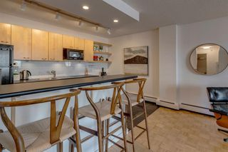 Photo 11: 514 339 13 Avenue SW in Calgary: Beltline Apartment for sale : MLS®# A1052942