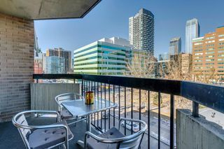 Photo 15: 514 339 13 Avenue SW in Calgary: Beltline Apartment for sale : MLS®# A1052942