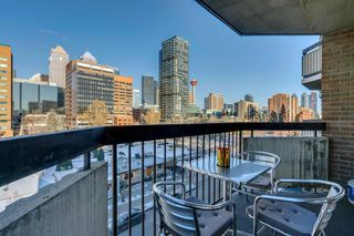 Photo 14: 514 339 13 Avenue SW in Calgary: Beltline Apartment for sale : MLS®# A1052942