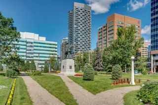 Photo 45: 514 339 13 Avenue SW in Calgary: Beltline Apartment for sale : MLS®# A1052942