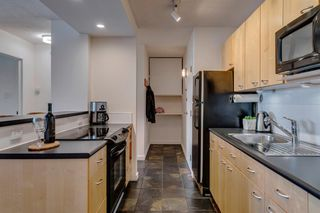 Photo 35: 514 339 13 Avenue SW in Calgary: Beltline Apartment for sale : MLS®# A1052942