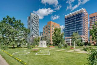 Photo 44: 514 339 13 Avenue SW in Calgary: Beltline Apartment for sale : MLS®# A1052942