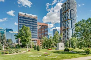 Photo 46: 514 339 13 Avenue SW in Calgary: Beltline Apartment for sale : MLS®# A1052942
