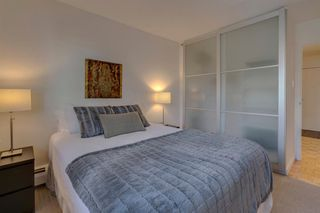 Photo 7: 514 339 13 Avenue SW in Calgary: Beltline Apartment for sale : MLS®# A1052942