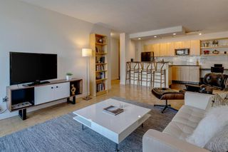 Photo 4: 514 339 13 Avenue SW in Calgary: Beltline Apartment for sale : MLS®# A1052942