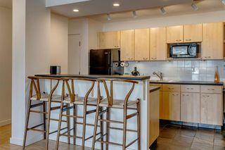 Photo 39: 514 339 13 Avenue SW in Calgary: Beltline Apartment for sale : MLS®# A1052942
