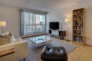 Photo 2: 514 339 13 Avenue SW in Calgary: Beltline Apartment for sale : MLS®# A1052942