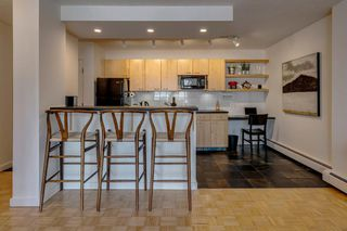 Photo 5: 514 339 13 Avenue SW in Calgary: Beltline Apartment for sale : MLS®# A1052942
