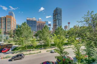 Photo 19: 514 339 13 Avenue SW in Calgary: Beltline Apartment for sale : MLS®# A1052942