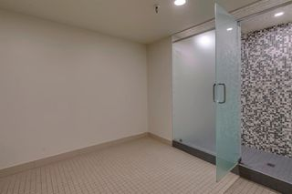 Photo 25: 514 339 13 Avenue SW in Calgary: Beltline Apartment for sale : MLS®# A1052942