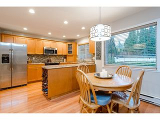 Photo 13: 5040 204 Street in Langley: Langley City House for sale : MLS®# R2522533