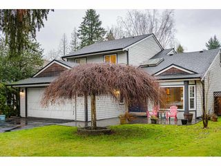 Photo 3: 5040 204 Street in Langley: Langley City House for sale : MLS®# R2522533
