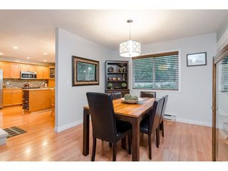 Photo 12: 5040 204 Street in Langley: Langley City House for sale : MLS®# R2522533