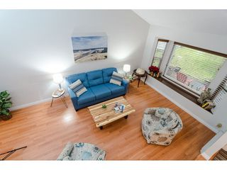 Photo 32: 5040 204 Street in Langley: Langley City House for sale : MLS®# R2522533