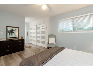 Photo 25: 5040 204 Street in Langley: Langley City House for sale : MLS®# R2522533