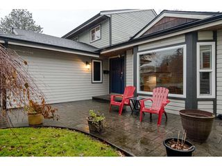 Photo 5: 5040 204 Street in Langley: Langley City House for sale : MLS®# R2522533