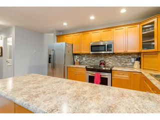 Photo 15: 5040 204 Street in Langley: Langley City House for sale : MLS®# R2522533