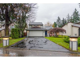 Photo 4: 5040 204 Street in Langley: Langley City House for sale : MLS®# R2522533