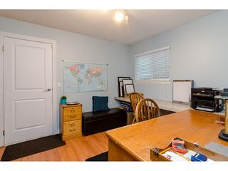 Photo 22: 5040 204 Street in Langley: Langley City House for sale : MLS®# R2522533