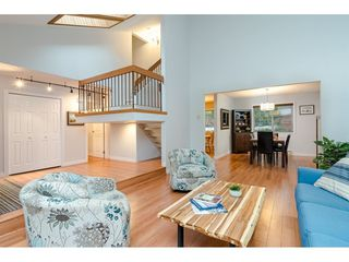 Photo 10: 5040 204 Street in Langley: Langley City House for sale : MLS®# R2522533