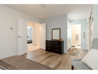 Photo 26: 5040 204 Street in Langley: Langley City House for sale : MLS®# R2522533