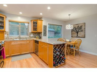 Photo 17: 5040 204 Street in Langley: Langley City House for sale : MLS®# R2522533