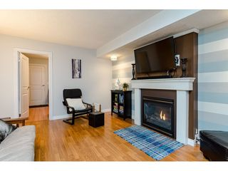 Photo 21: 5040 204 Street in Langley: Langley City House for sale : MLS®# R2522533