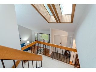 Photo 31: 5040 204 Street in Langley: Langley City House for sale : MLS®# R2522533