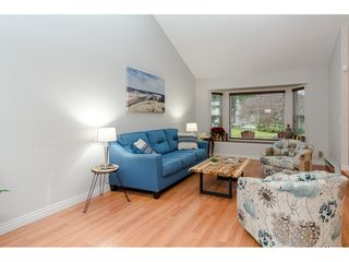 Photo 7: 5040 204 Street in Langley: Langley City House for sale : MLS®# R2522533