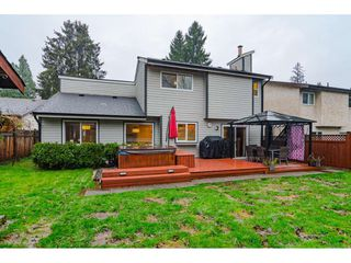 Photo 33: 5040 204 Street in Langley: Langley City House for sale : MLS®# R2522533