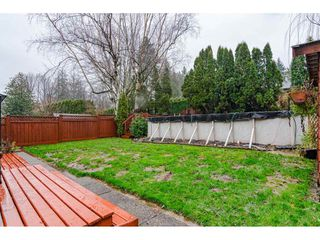 Photo 36: 5040 204 Street in Langley: Langley City House for sale : MLS®# R2522533