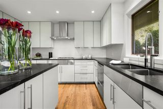 """Photo 17: 3179 W 49TH Avenue in Vancouver: Southlands House for sale in """"SOUTHLANDS"""" (Vancouver West)  : MLS®# R2525291"""