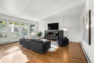 """Photo 6: 3179 W 49TH Avenue in Vancouver: Southlands House for sale in """"SOUTHLANDS"""" (Vancouver West)  : MLS®# R2525291"""