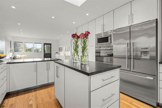 """Photo 13: 3179 W 49TH Avenue in Vancouver: Southlands House for sale in """"SOUTHLANDS"""" (Vancouver West)  : MLS®# R2525291"""