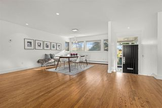 """Photo 8: 3179 W 49TH Avenue in Vancouver: Southlands House for sale in """"SOUTHLANDS"""" (Vancouver West)  : MLS®# R2525291"""