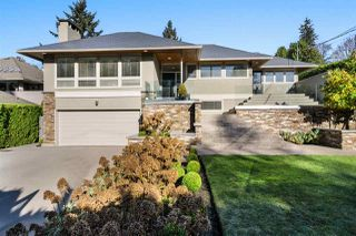 """Photo 18: 3179 W 49TH Avenue in Vancouver: Southlands House for sale in """"SOUTHLANDS"""" (Vancouver West)  : MLS®# R2525291"""